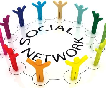 I social e il nostro cervello