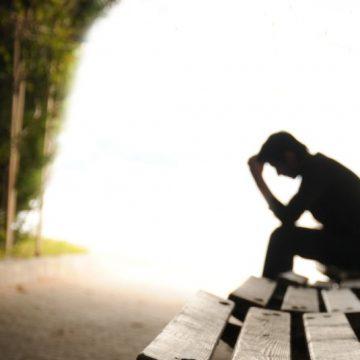 Suicidio – Giornata mondiale di prevenzione