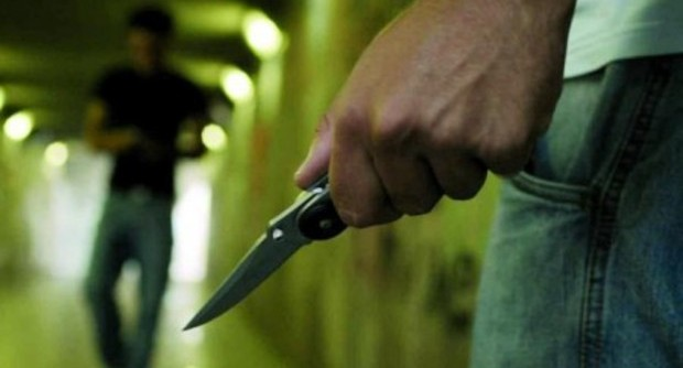 Giovani violenti: teste vuote