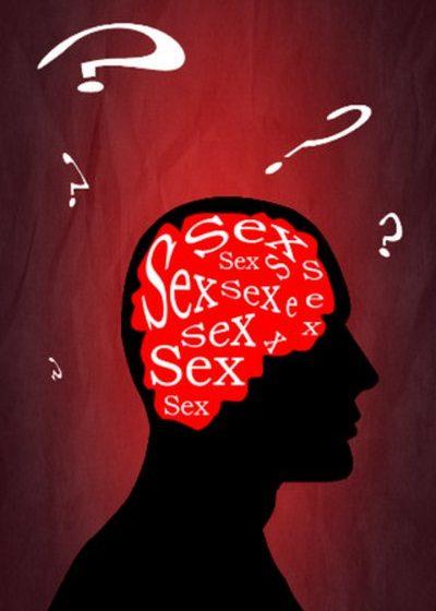 Qualisono le fantasie sessuali degli italiani?