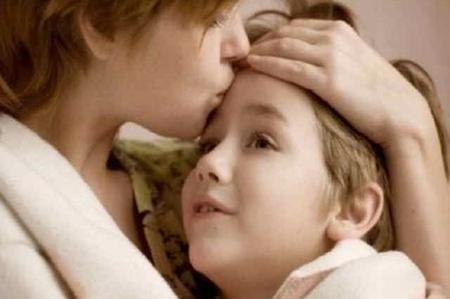 Cosa dire ai bambini della violenza?