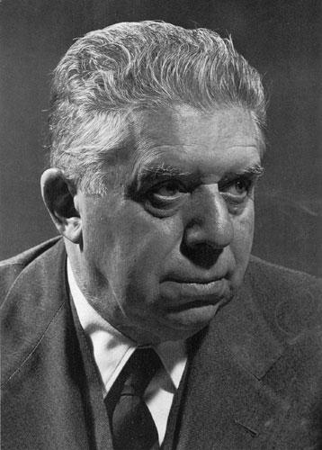 Xenia I – Eugenio Montale