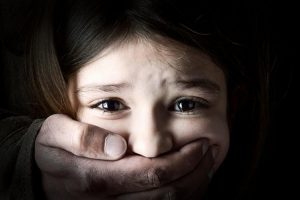 Prevenire le molestie sessuali ai bambini