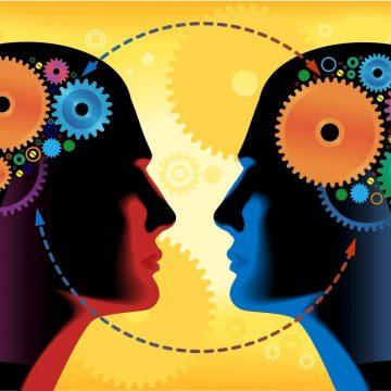 Costruire empatia