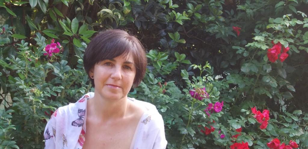 Genitori creativi. L'intervista a Mariella Bombardieri