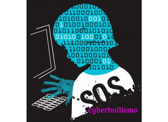 Il cyberbullismo non è un gioco