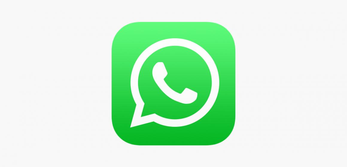 WhatsApp. Adescamento e pedopornografia