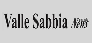 valle-sabbia-news