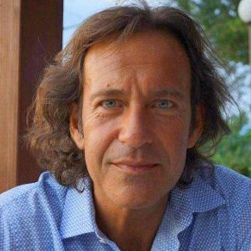 Danilo Toneguzzi