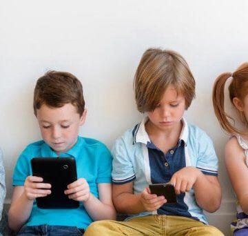Per una educazione digitale