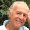 MAIOLO Giuseppe