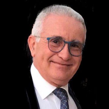 Fede Antonio