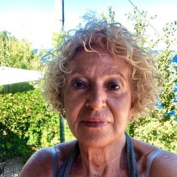 Gualtieri Rita