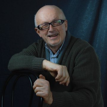 Brunelli  Franco