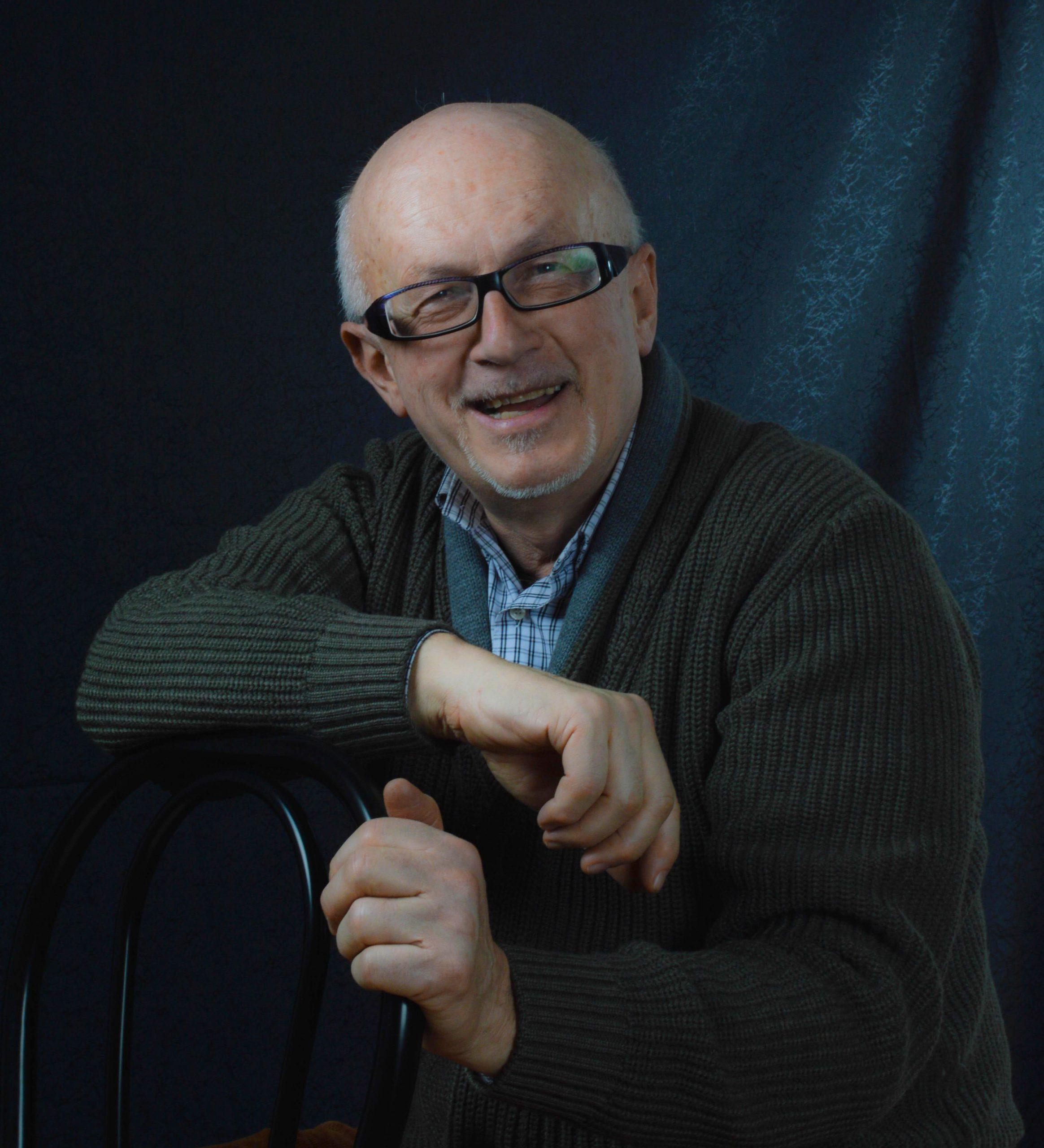 Franco Brunelli