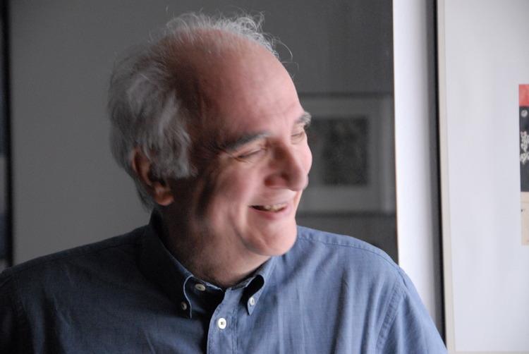 Marco Masoni
