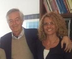 F. Scaparro & C. Vendramini