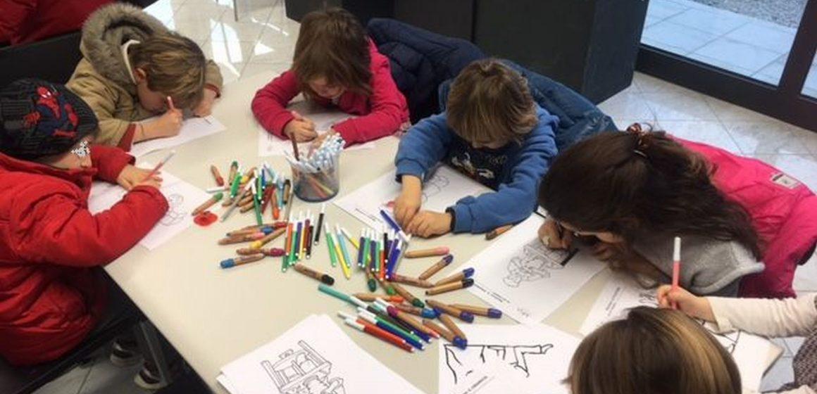 La scuola moderna e il benessere degli studenti