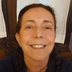 Barbara Viale