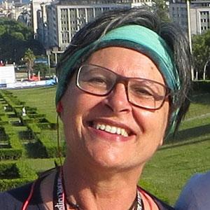Anna Bertuccio