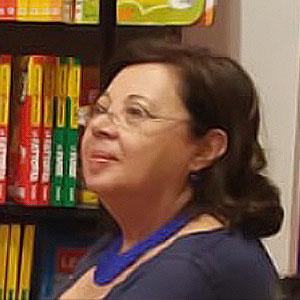 Xibilia Cettina