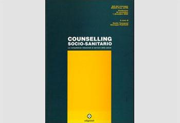 Counselling sociosanitario