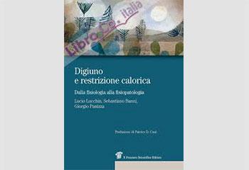 Digiuno e restrizione calorica
