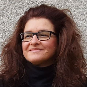 Bellemo Cristina