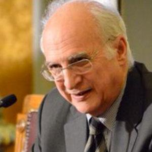 Masoni Marco Vinicio