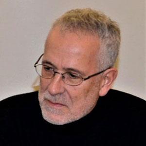 Maurizio Panizza