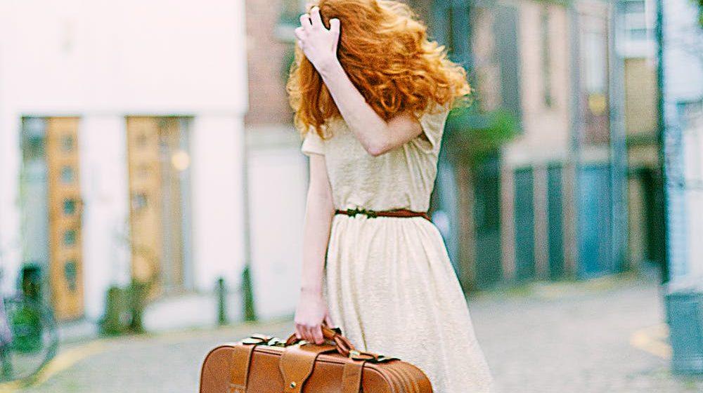 Del viaggio e del viaggiare