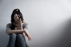 Contenere l'ansia crescente dei giovani