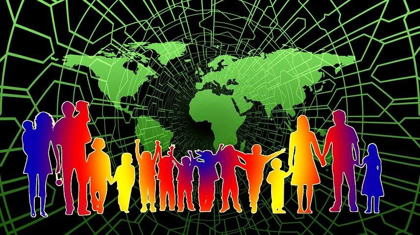 Una comunità più educante contro la violenza sui minori