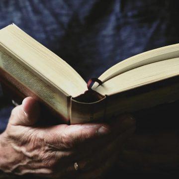 Lettura che passione! In viaggio verso il benessere
