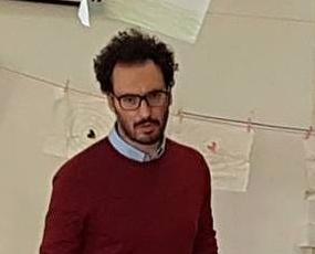 Aristarco Daniele