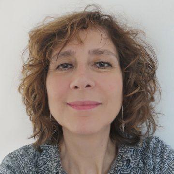 Lauretta Luisa