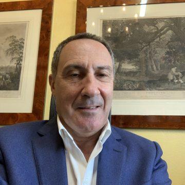 Maiolini Ezio