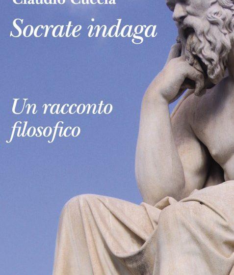 Socrate indaga