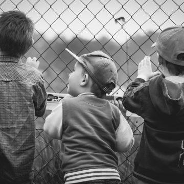 I diritti dell'infanzia e dell'adolescenza