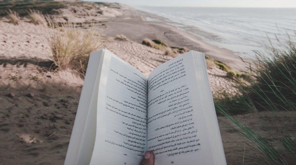 Leggere e scrivere