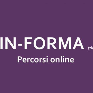 IN-FORMA (zione)