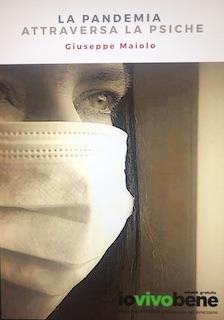 La Pandemia attraversa la psiche. Ebook in omaggio