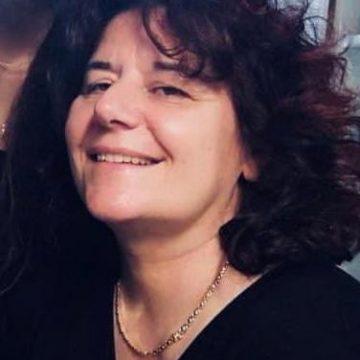 Mazza Cristina