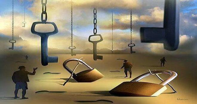 Il corpo e lo stigma sociale. Il peso del pregiudizio al tempo del Covid