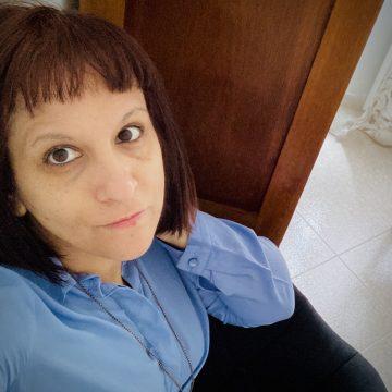 Floriana DI GIORGIO