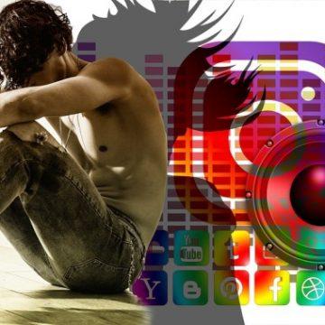 Pandemia e nuove dipendenze tra i giovani