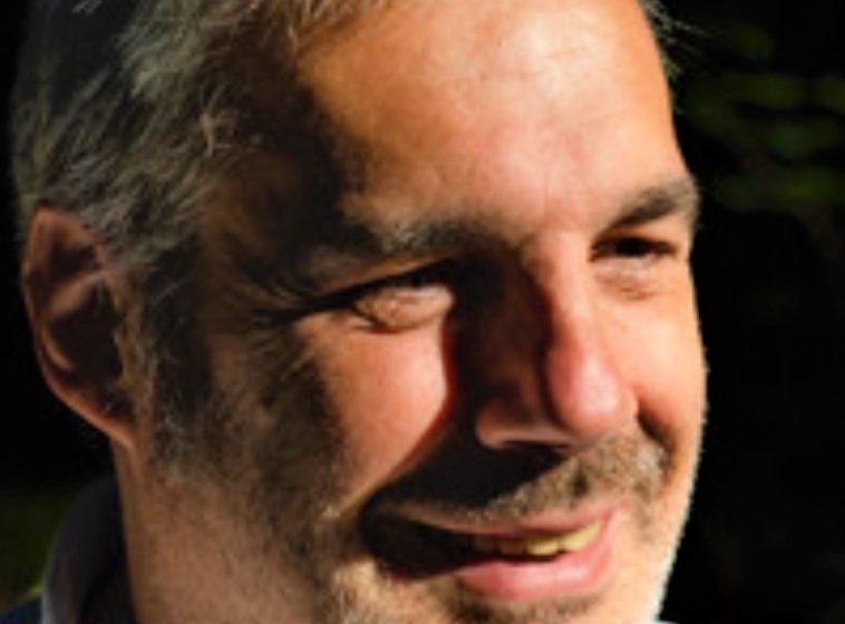Dario Marconcini. Quando la musica diventa medicina