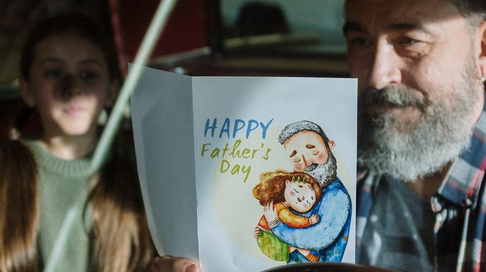 San Giuseppe. Festa del papà. Ma quale?
