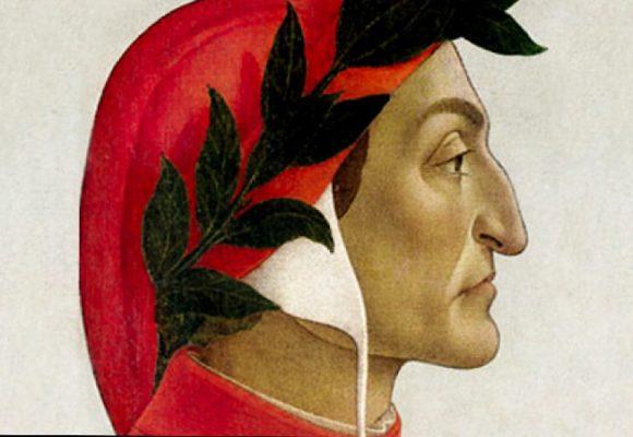 Dante e il suo tempo