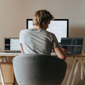 Schermi digitali e computer. Come incidono sulla nostra salute